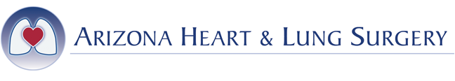 Arizona Heart & Lung Surgery